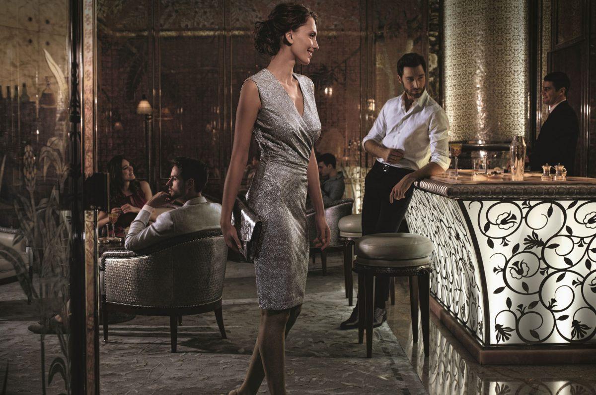 royal mansour bars