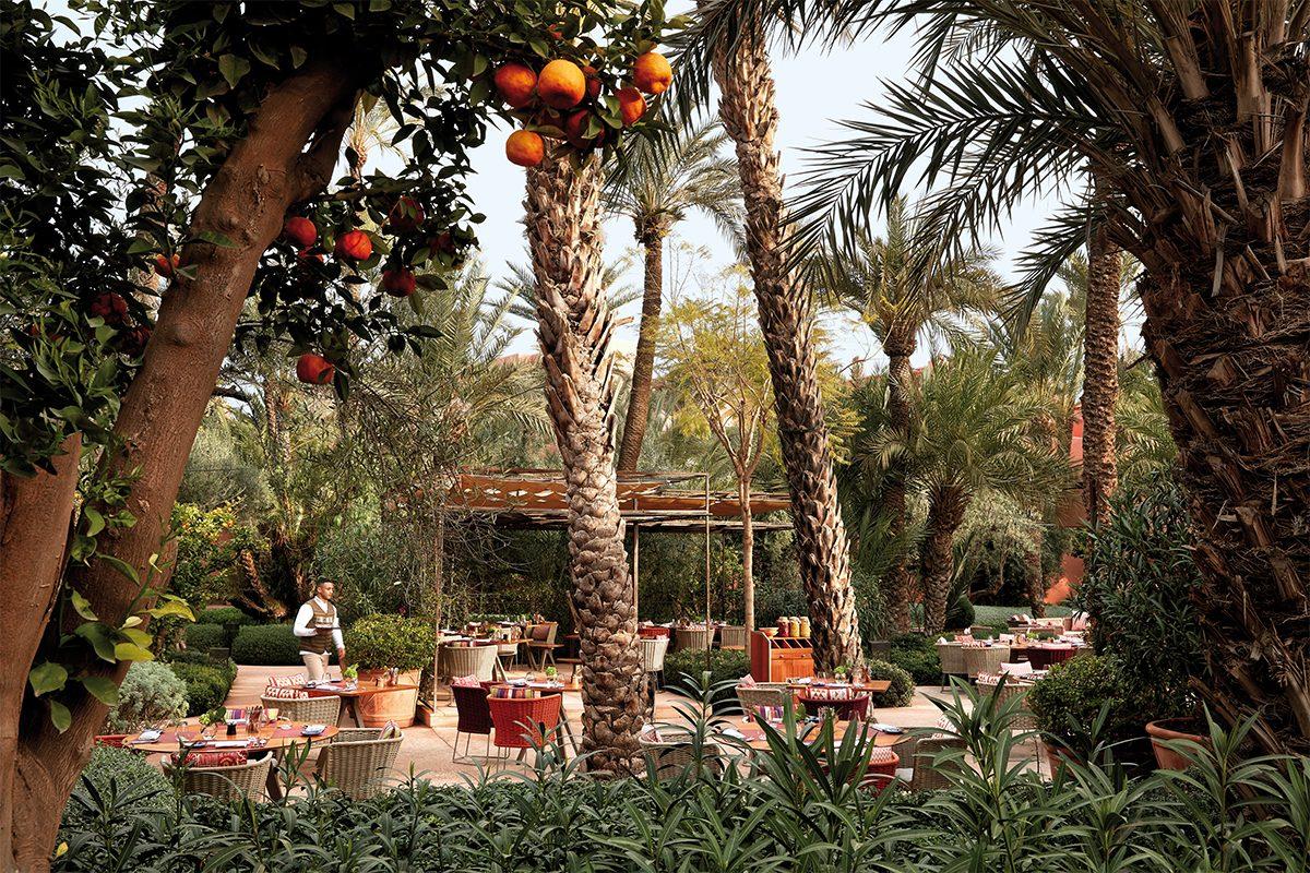 Le_jardin_restaurant_royal_mansour