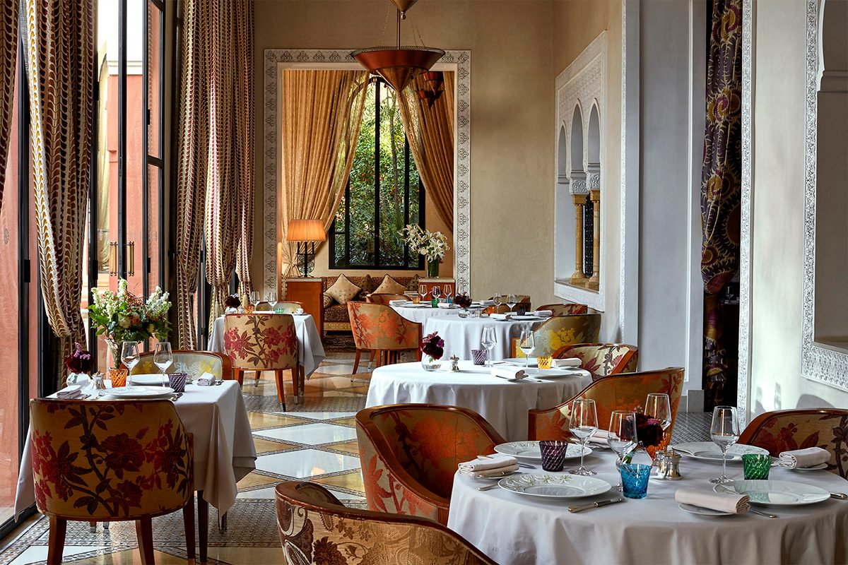 la_table_restaurant_royal_mansour