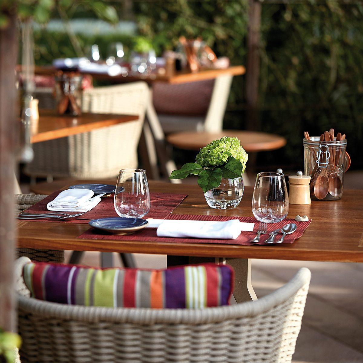 restaurant_royal_mansour_le_jardin
