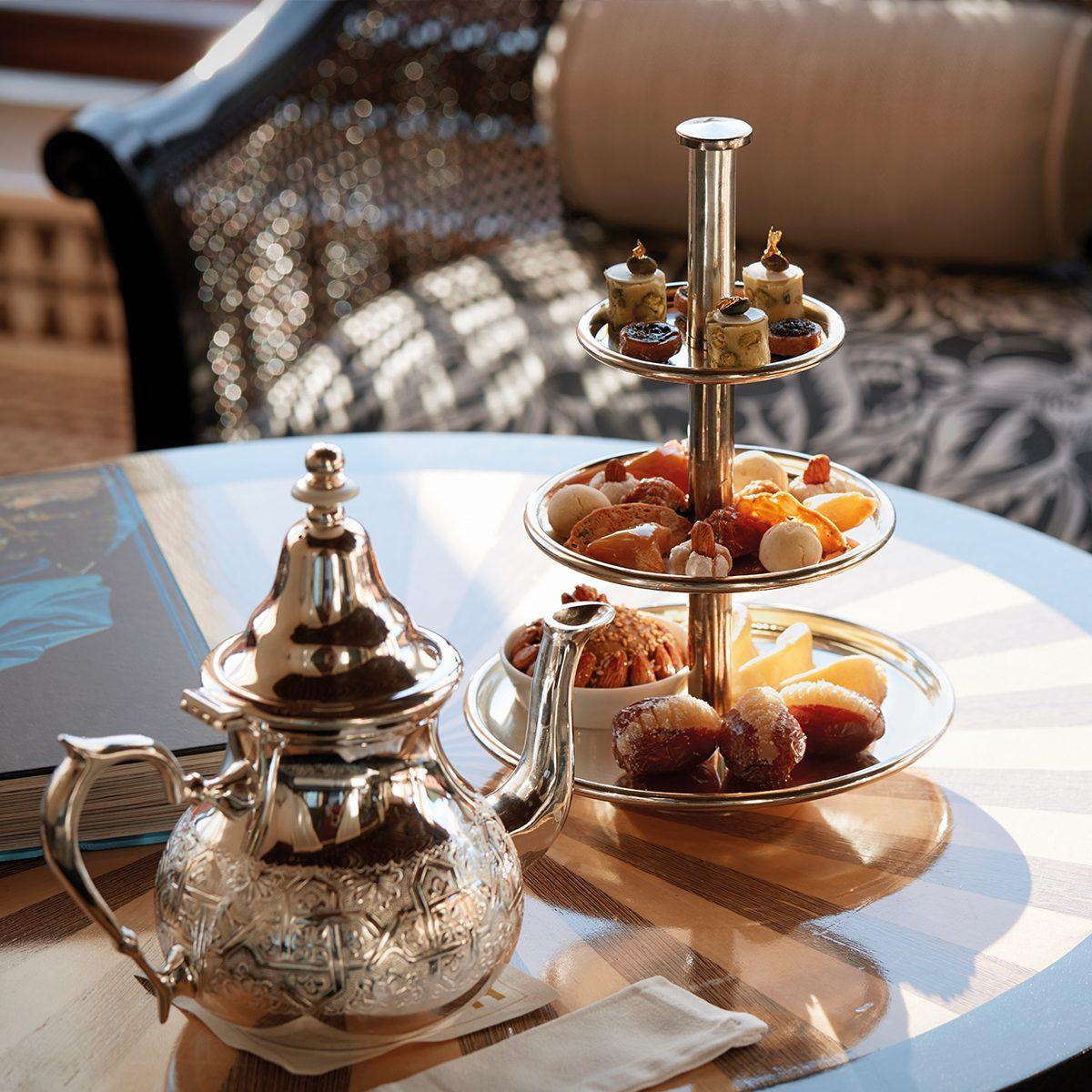 tea_time_marocain