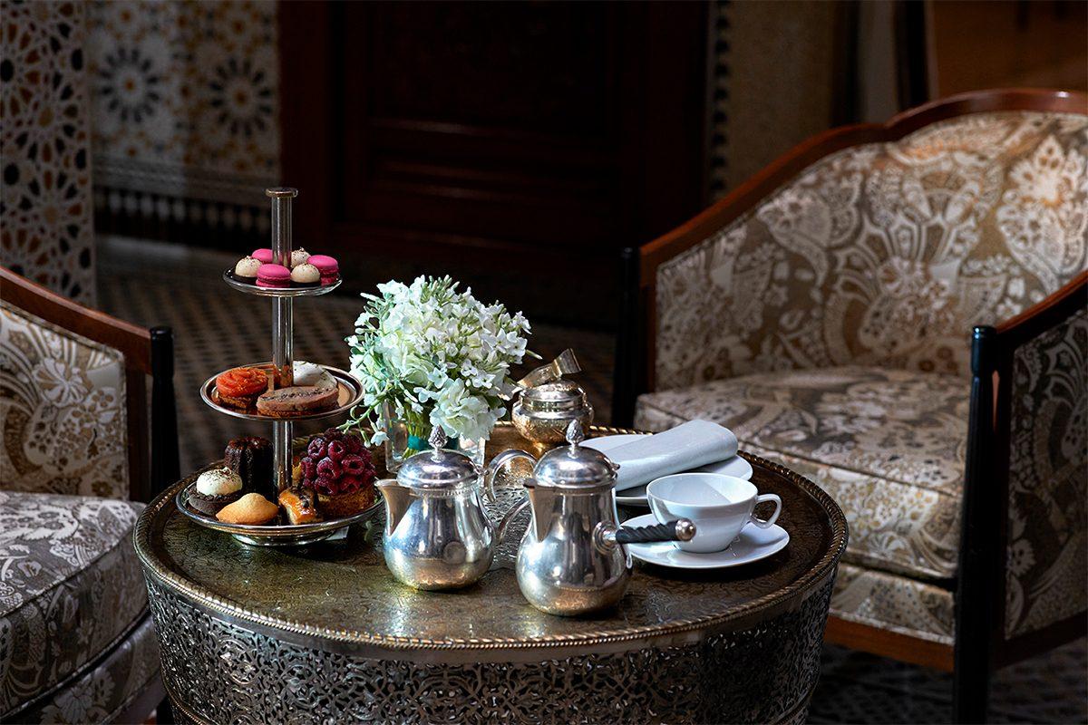 tea_time_francais