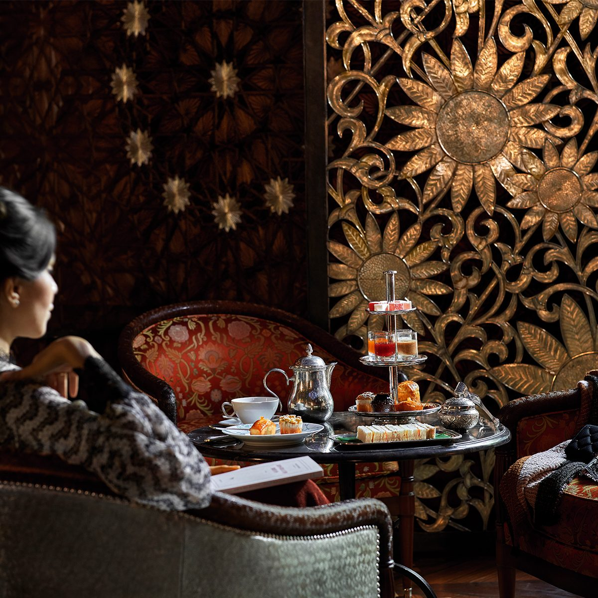 tea_time_royal_mansour