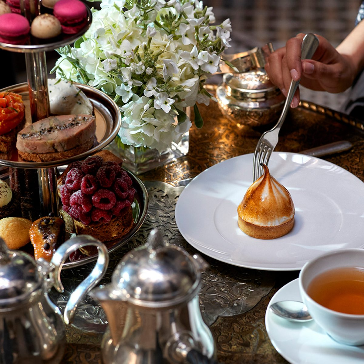 teatime_royalmansour
