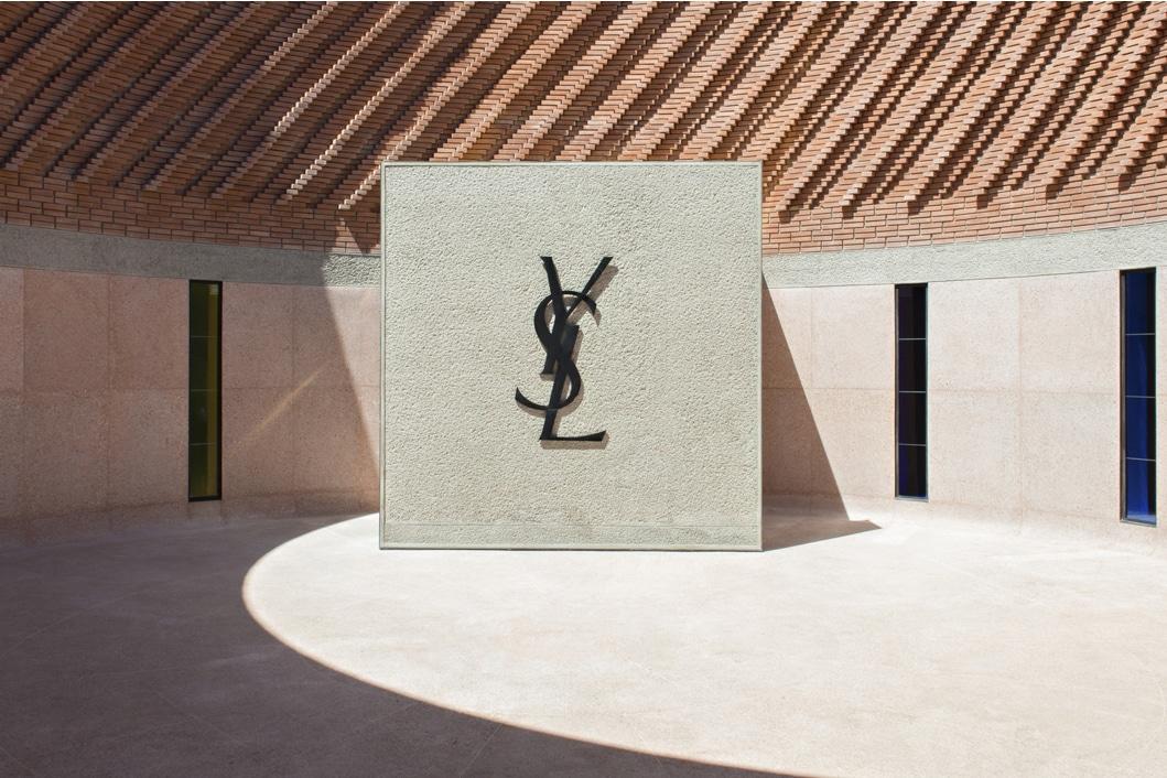 Musée_Yves_Saint_Laurent_Marrakech