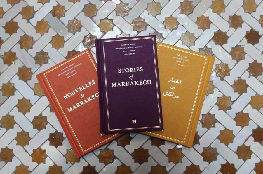 stories-of-marrakech
