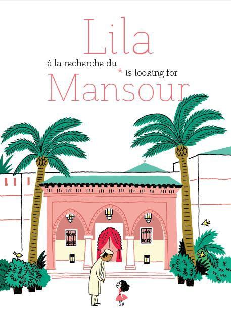 Lila_a_la_recherche_du_mansour