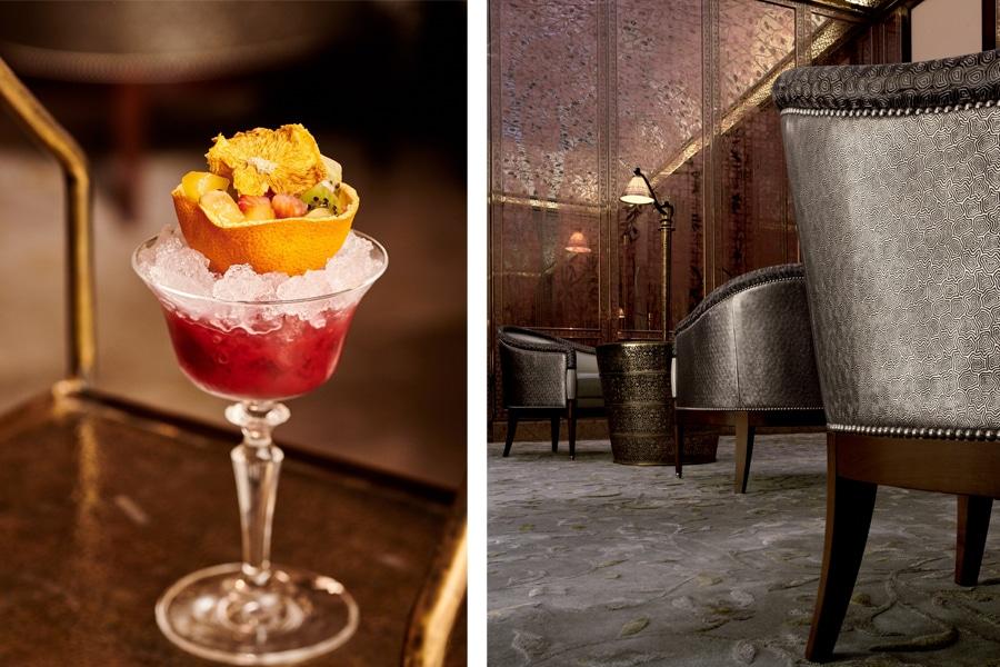 red_velvet_cocktail