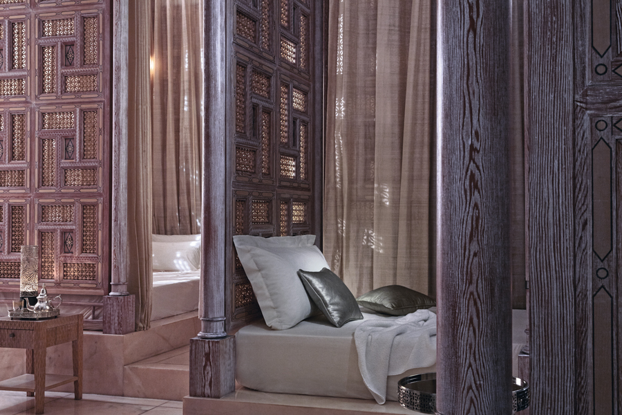spa_royal_mansour
