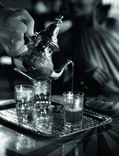 the_marocain_royal_mansour