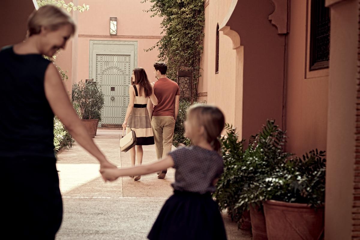 escapade_familiale