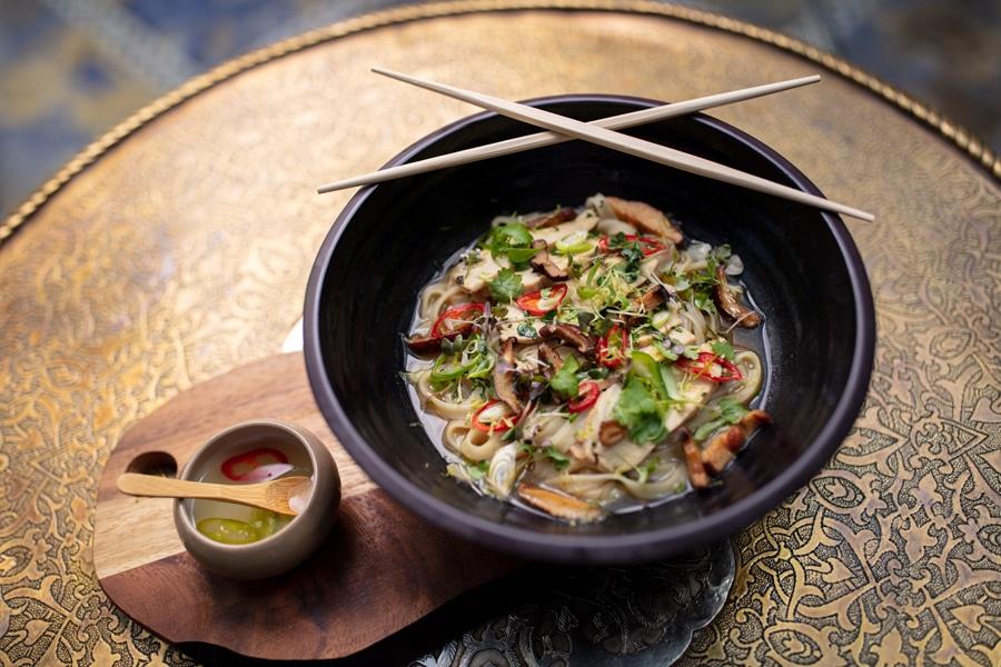 foodlab-royalmansour