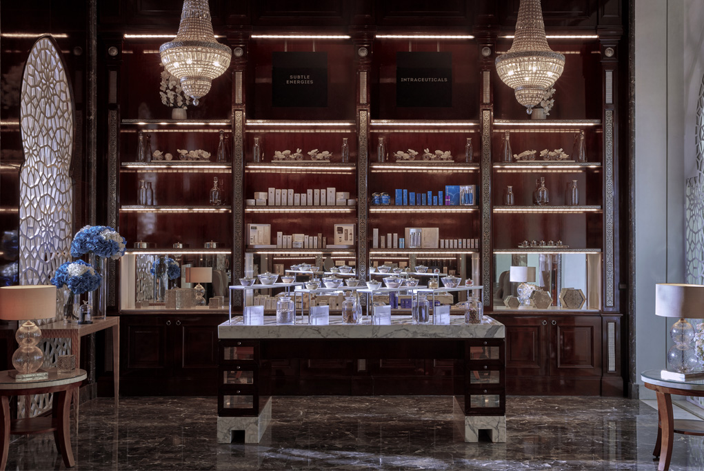 spa-boutique