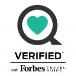 forbes-verified